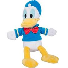 Simba Donald Duck Size 4 Toys Doll