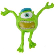 Simba Monsters Stretch Mike Doll