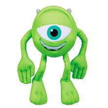 Spin Master Monsters Mike 6019333 Doll