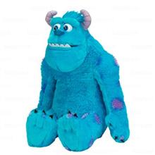 Spin Master Monsters Sulley 6018794 Doll