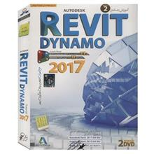 Donyaye Narmafzar Sina Revit 2017 Tutorial 2 Training
