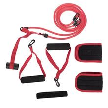 Door Gym Aerobic Accessories