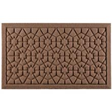Babol Window Door Mat Size 42 x 70 cm