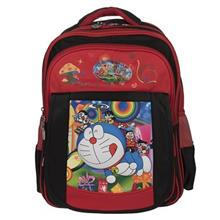 Doraemon Design 2 Backpack