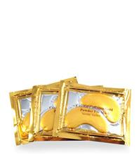 Dr rashel gold eyeunder eye mask