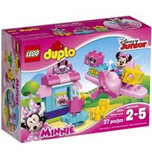 Druplo Minnies Cafe 10830 Lego