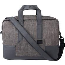 Lexon Hobo LN177M Documents Bag