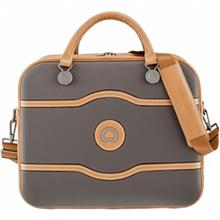 Delsey Chatelet 1669410 Bag