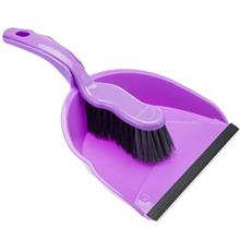 Mahsun 20121 Handy Dustpan Set