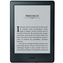 Amazon Kindle 8th Generation E-reader - 4GB