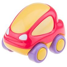 Happy Kid Mini Racers Model 1 Toys Car
