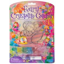 4M Fairy Crystalite Catcher 03614 Educational Kit