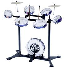 Play Go Drum Station Educational Kit
