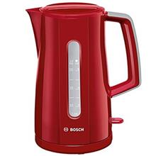 Bosch TWK3A034GB Electric Kettle