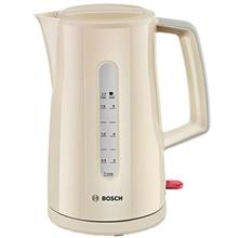 Bosch TWK3A037GB Electric Kettle