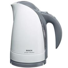 Bosch TWK6031 Electric Kettle