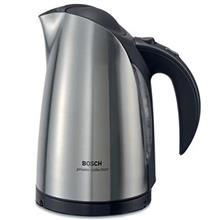Bosch TWK6831 Electric Kettle