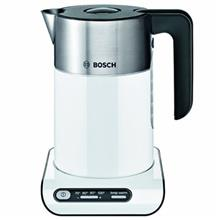 Bosch TWK8631 Electric Kettle