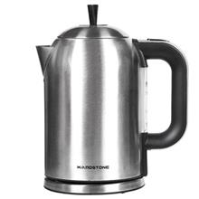 Hardstone KT1220 Electric Kettle