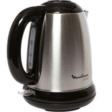 Moulinex BY540D11 Electric Kettle