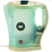 Pars Khazar EK-2200P Electric Kettle