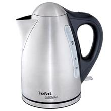 Tefal KI110D Electric Kettle