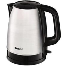 Tefal KI150 Electric Kettle