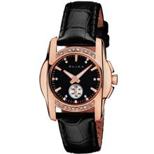 Elixa E051-L157 Watch For Women