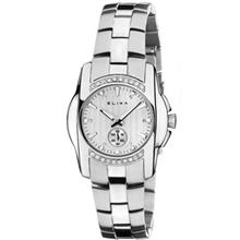 Elixa E051-L158 Watch For Women