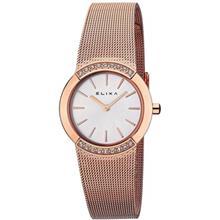 Elixa E059-L181 Watch For Women