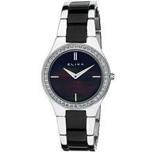 Elixa E060-L184 Watch For Women