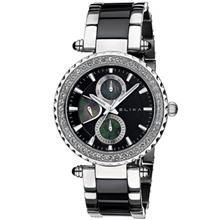 Elixa E062-L191 Watch For Women