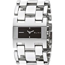 Elixa E065-L208 Watch For Women