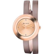 Elixa E092-L356 Watch For Women