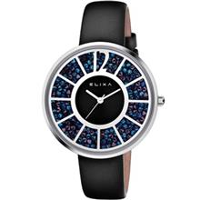 Elixa E098-L382 Watch For Women