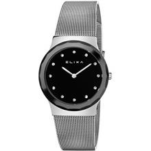 Elixa E101-L396 Watch For Women