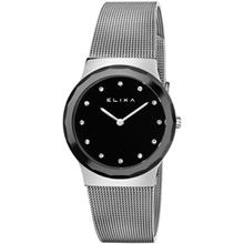 Elixa E101-L397 Watch For Women