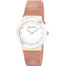 Elixa E101-L399 Watch For Women
