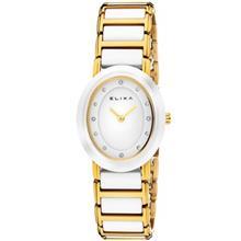 Elixa E103-L406 Watch For Women
