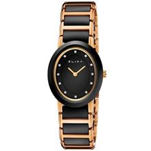 Elixa E103-L409 Watch For Women