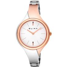 Elixa E112-L451 Watch For Women