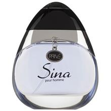 Emper Prive Sina Eau De Toilette for Men 100ml
