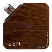 Emper Vivarea Zen Eau De Parfum for Men 100ml