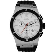 Esprit EL101001S02 Watch For Men