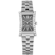 Esprit EL101122S07 Watch For Women