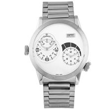 Esprit EL101271S07 Watch For Men