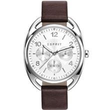 Esprit ES108172001 Watch For Women