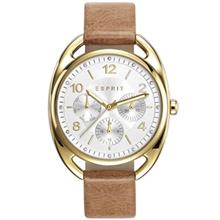 Esprit ES108172002 Watch For Women