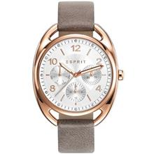 Esprit ES108172003 Watch For Women