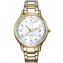 Esprit ES108622002 Watch For Women